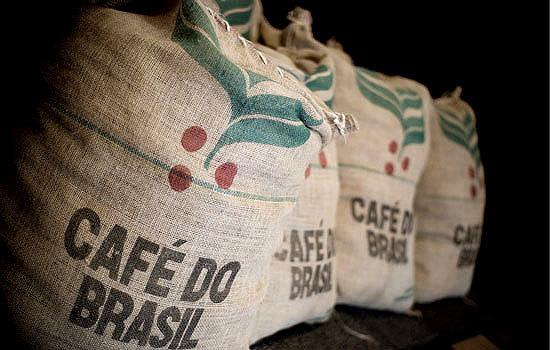 worki z kawą